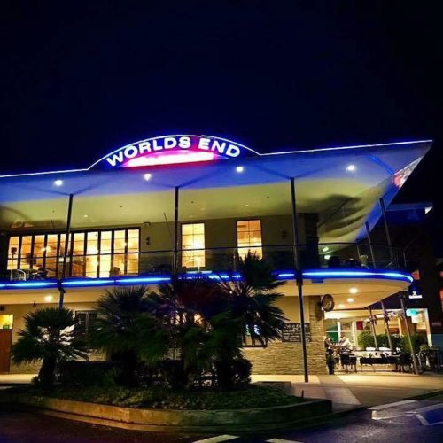 worlds-end-exterior-night